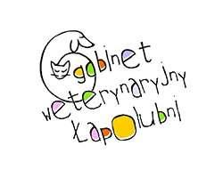http://www.lapolubni.pl/