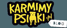 Blog KarmimyPsiaki