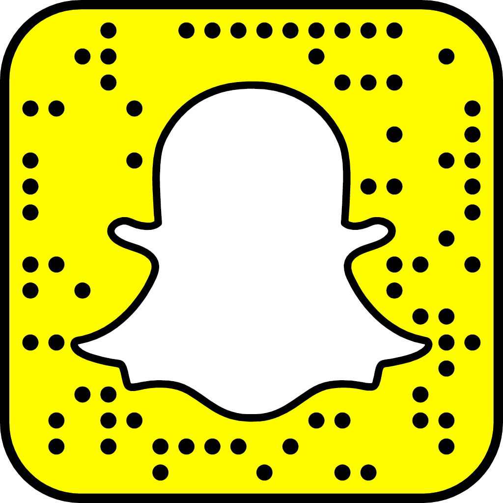 http://blog.karmimypsiaki.pl/wp-content/uploads/2016/03/snapcodes-1.png on Snapchat