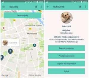 aplikacja-dingdog2