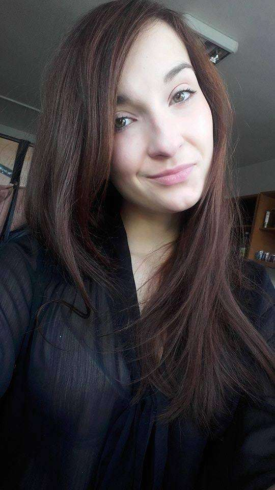 Maja Jędrzejczak