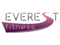 Everest Fitness