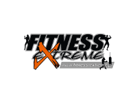 Fitness Extreme