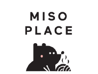 Miso Place