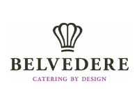 Belvedere Catering by Design