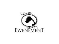 Ewenement