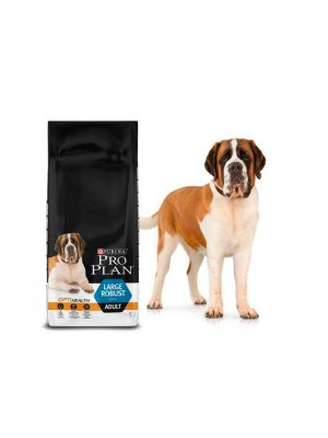 Purina Pro Plan Large Robust Adult Kurczak 14 kg