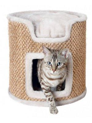 Wieża dla kota Ria 37cm