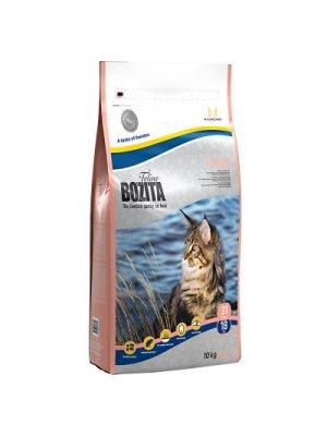 Bozita Feline Large 10kg
