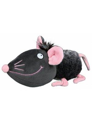 Trixie Mysz pluszowa 33 cm