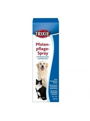 Trixie Spray leczniczy do łap 50 ml