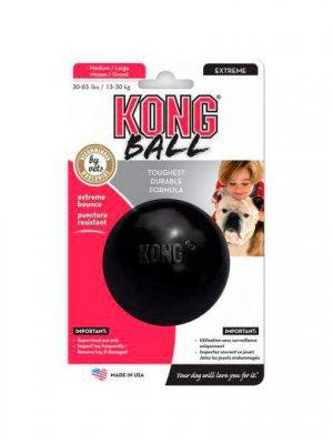 """KONG Extreme Ball """"S"""" - 6 cm"""