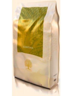 Essential Contour - Karma dla psów otyłych i po zabiegach kastracji/sterylizacji dla ras małych 3kg