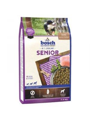 Bosch HPC Senior 1 kg