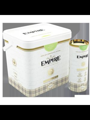 EMPIRE ADULT DELIGHT DIET 5,4kg