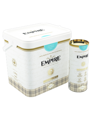 EMPIRE HAIRBALL CONTROL DIET 5,4kg