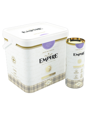 EMPIRE KITTEN GROWTH DIET 5,4kg