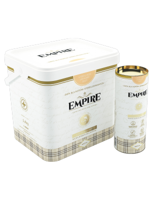 EMPIRE STERILISED URINARY DIET 5,4kg