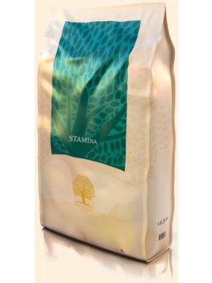 Essential Stamina - Karma wysokoenergetyczna 12,5kg