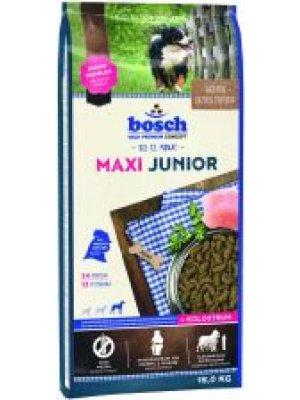 Bosch HPC Junior Maxi 1 kg