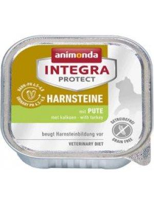 ANIMONDA INTEGRA HARNSTEINE INDYK 100g