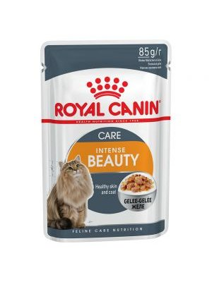 ROYAL CANIN DIGEST ADULT INTENSE BEAUTY 85g