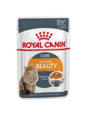 ROYAL CANIN DIGEST ADULT INTENSE BEAUTY 85g