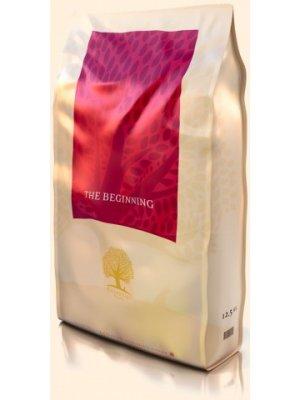Essential the Beginning - Karma dla szczeniąt ras małych 12,5kg