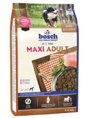Bosch HPC Adult Maxi 3 kg
