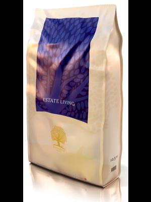 Essential Estate Living - Karma z jagnięciną, dziczyzną i kurczakiem dla ras małych - 12,5kg