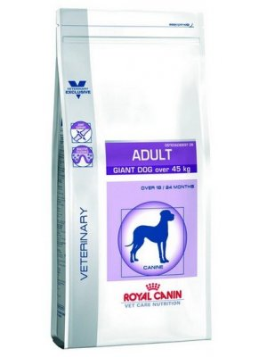 Royal Canin Adult Giant Dog Osteo & Digest 14kg
