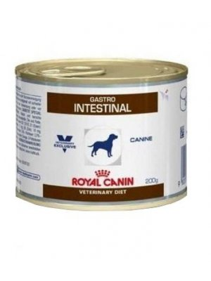 Royal Canin Gastro Intestinal 200g