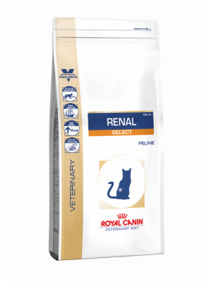 Royal Canin Vet Renal Special 4 kg