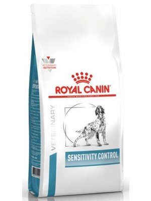Royal Canin Sensitivity Control 14kg