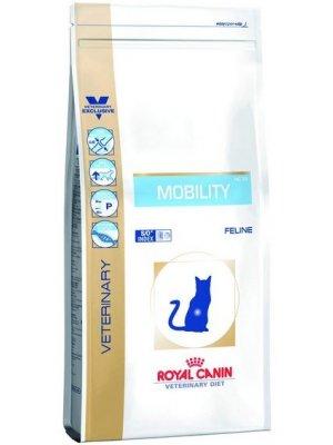 Royal Canin Vet Mobility 2 kg