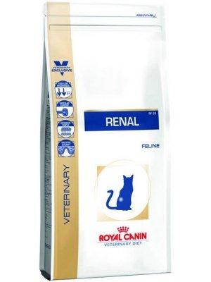 Royal Canin Vet Renal 0.5kg