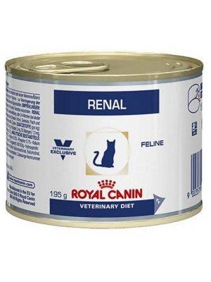 Royal Canin Vet Renal 195g