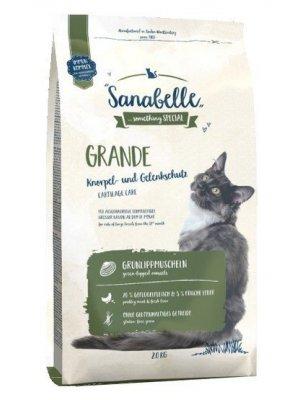 Sanabelle Grande 10kg