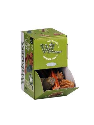 WHIMZEES Box Mix L (12)