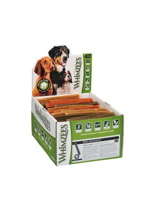 WHIMZEES Box Stix M (100)