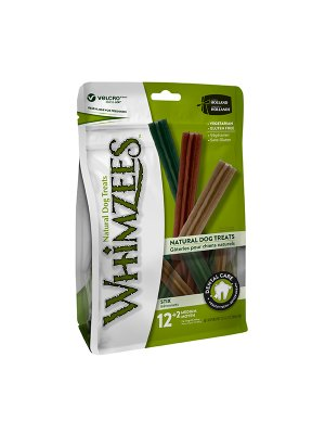 WHIMZEES Stix M (14)