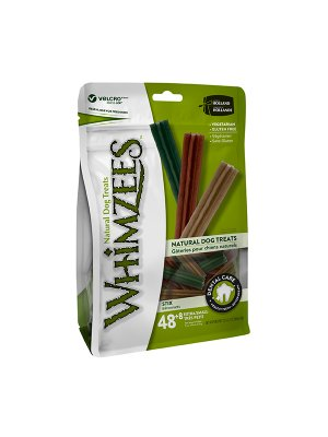 WHIMZEES Stix XS (56)