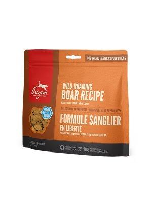 Orijen Fd Wild- Roaming Boar Recipe 42,5g - Przysmaki