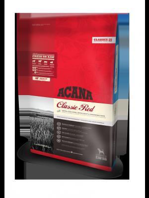 Acana Classic Red 11,4 kg