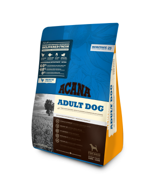 Acana Adult Dog (Chicken & Greens) 340g