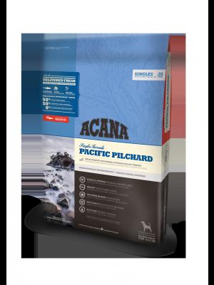 Acana Pacific Pilchard Dog 6kg