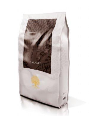 Essential Balance - Karma z indykiem, ryżem i owsem - 12kg