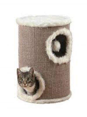 Trixie Drapak dla kota wieża 33x50cm