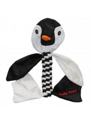 JOLLY PETS Piszczak Pingwin L