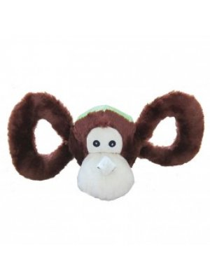 JOLLY PETS Pluszak Małpa XL